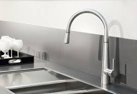 cheap kitchen sinks and faucets dexterton corporation philippines
