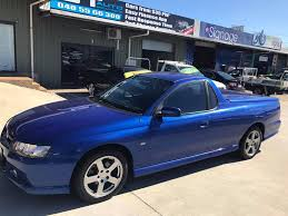 holden car truck gt motoring solutions