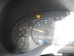 2002 buick century service engine soon light home n auto p0440 trouble code diagnosis and repair