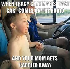 Car Seat Meme - meme challenge 51 entry 1 steemit