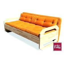futon canapé canape lit futon ultralab co