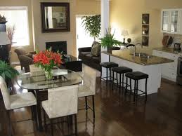 109 best open concept ap images on pinterest dining room
