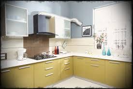 modular kitchen interior design ideas type rbservis com unique godrej kitchen interiors trend innovative rbservis u t sonu
