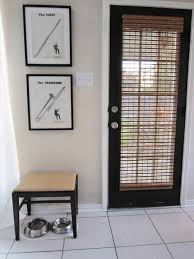 roll up window shades home depot decor window ideas