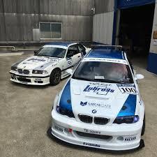 japanese race cars frando brake system che liwu co ltd