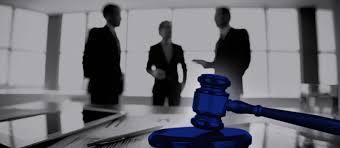 chambre nationale des commissaires priseurs judiciaires accueil jérôme drègejérôme drège commissaire priseur judiciaire