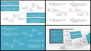 powerpoint template design cris lyfeline co