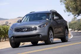 infiniti fx50 2016 infiniti fx reviews specs u0026 prices top speed