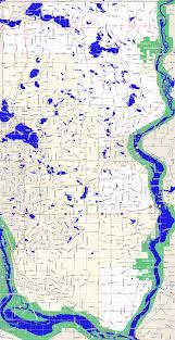 County Map Washington by Bridgehunter Com Washington County Minnesota