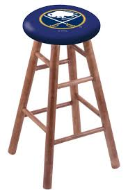 extra tall bar stool counter height stools dimensions 34 inch seat