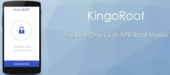 one click root apk kingoroot apk best android rooting tool root android