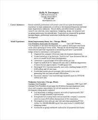 Scientific Resume Examples by Academic Resume Template 6 Free Word Pdf Document Downloads