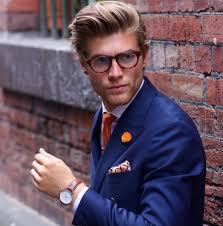 haircuts for people with long hair 21 medium length hairstyles for men men u0027s hairstyle trends