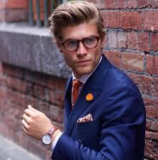 21 medium length hairstyles for men men u0027s hairstyle trends