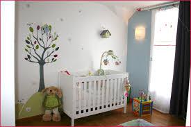 peinture chambre bébé fille tour de lit baba mixte modele peinture collection avec idée peinture