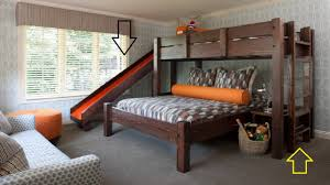 Bed Frame Design Photos 30 Amazing Beds Design Ideas You Won U0027t Believe Exist Youtube