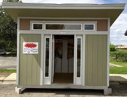 Backyard Studio Kits Syonyk U0027s Project Blog Solar Shed Summary My Off Grid Office