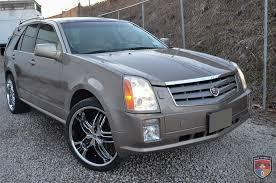 2005 cadillac cts wheels 6x115 wheels ebay