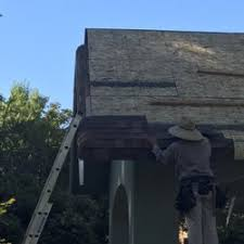 california roofs solar 20 photos 18 reviews roofing