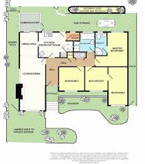 how to make your own floor plan home design remarkable make your own floor plan images ideas easy