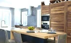 cuisine pour surface cuisine acquipace pour surface cuisine pour surface