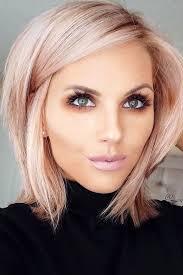 platinum blonde bob hairstyles pictures 25 best medium blonde bob hairstyles blonde hairstyles 2017
