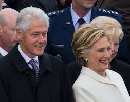 Clinton Estate Chappaqua New York Woman Found Dead And Tortured On Clinton Estate Is Fake News