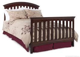 Delta Bentley 4 In 1 Convertible Crib Chocolate Bentley 4 In 1 Crib Delta Children