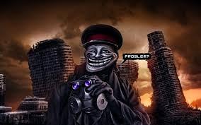 All Meme Faces Download - meme faces wallpaper download 7030147