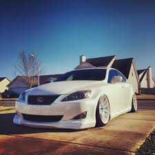 lexus is 250 forum bagged is350 clublexus lexus forum discussion