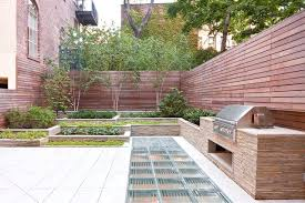 Townhouse Garden Ideas Townhouse Front Yard Landscaping Ideas Pictures The Garden