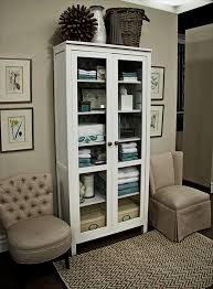 Wall Mounted Display Cabinets With Glass Doors Living Room Decoratif Glass Door Cabinets Living Room Wall