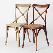 beautiful metal and wood dining chairs metal dining chair wood