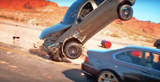need for speed payback u0027 and the business of car crashes