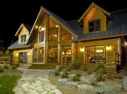 prix maison neuve 4 chambres formidable plan de maison 4 chambres plain pied 19 maison neuve