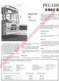 lexus onderdeel van toyota daf u2013 page 4 u2013 myn transport blog