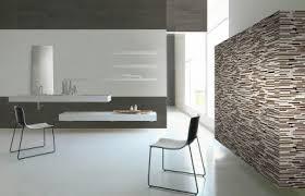 Tile Africa Bathrooms - africa