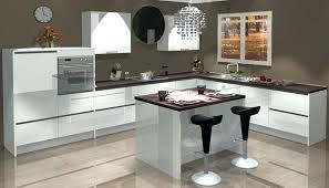 kitchen collection careers homebase kitchen planner kitchen from kitchen dining kitchen