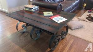 coffee table in spanish coffee table rustic spanish style cast iron legs feet for