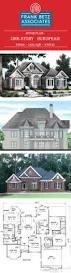 Frank Betz House Plans With Interior Photos 73 Best Farm House Plans Images On Pinterest House Floor Plans