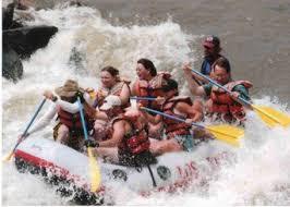 rafting jpg