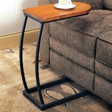kidney shaped table for sale c shaped table horizon series c shaped table kidney shaped tables