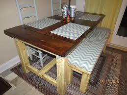 How To Build A Farmhouse Table How To Make Your Own Farmhouse Table Hometalk