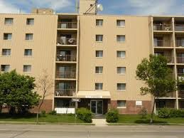 1 Bedroom Apartments For Rent In Winnipeg Renting Apartments In Winnipeg Kay Four Properties Inc