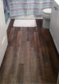 farmhouse vinyl plank flooring one room challenge week 5 woods