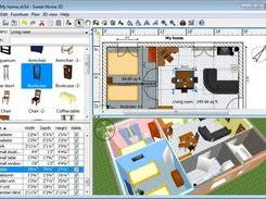 home design app for windows sweet home 3d download sourceforge net