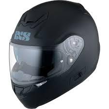 cheap motorcycle gear hjc helmets cheap held blauer usa enjoy great discount mens