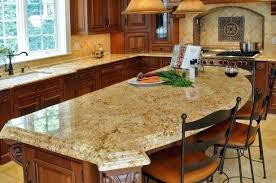 kitchen island unit kitchen island cost medium size of kitchen island cart granite top