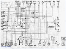 mg midget 1500 wiring diagram wiring diagram for 76 mg midget 1500