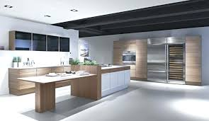 best american made kitchen cabinets best american made kitchen cabinets s american kitchen cabinets inc